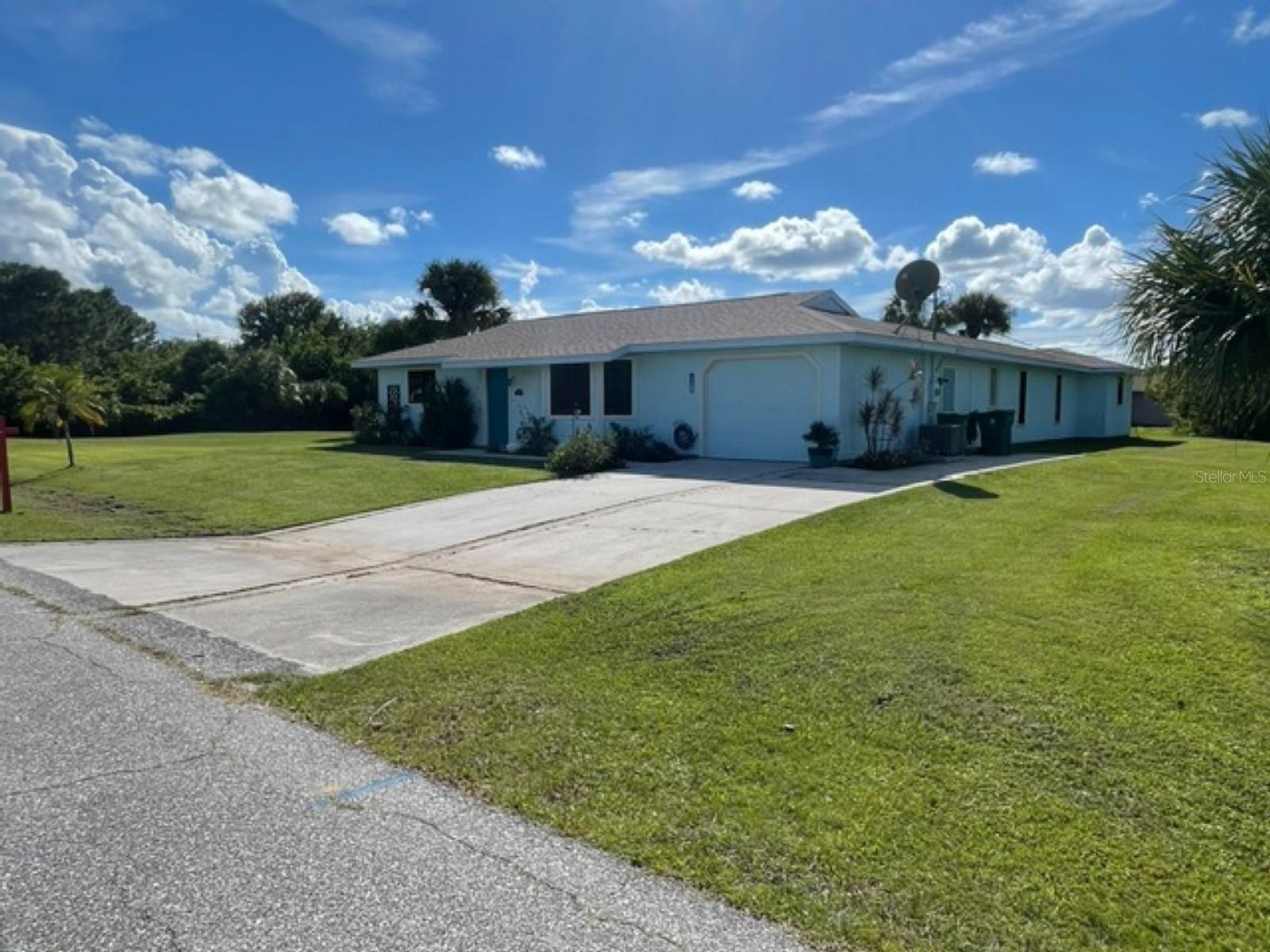 7019 NATALIE STREET, Englewood, FL 34224 - MLS#: D6119592