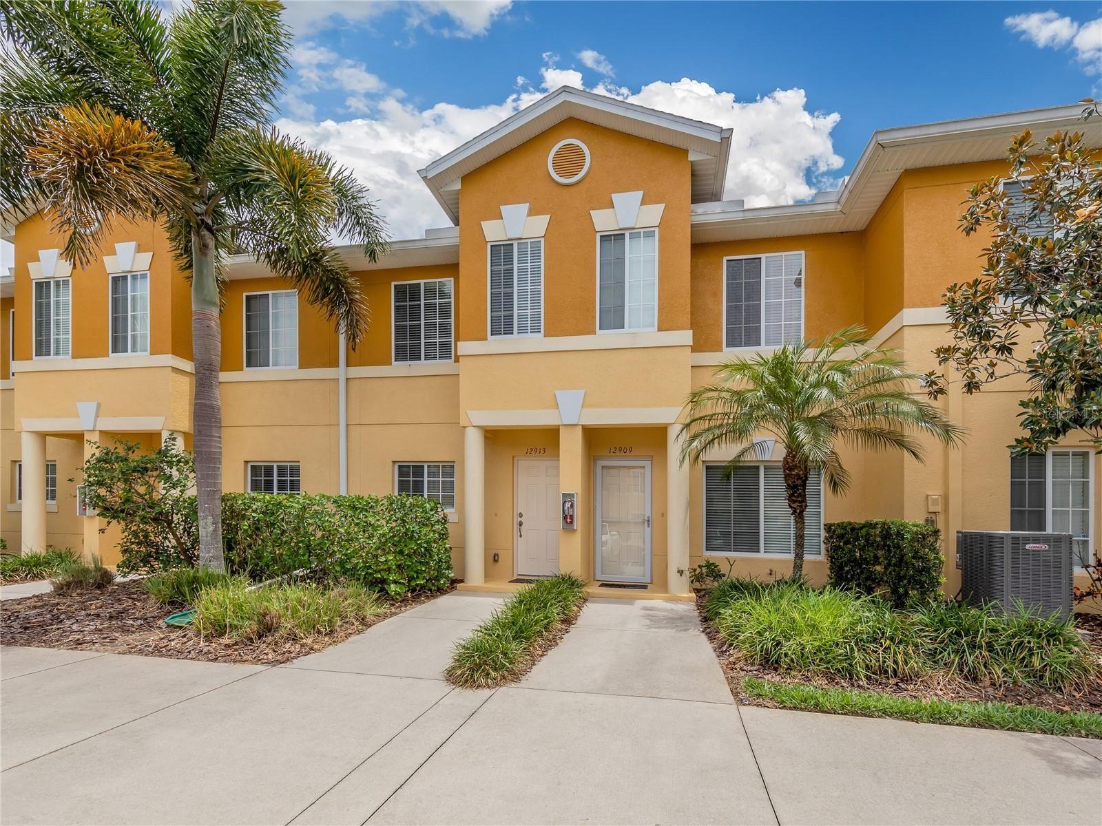 12913 TIGERS EYE DRIVE, Venice, FL 34292 - #: N6115592