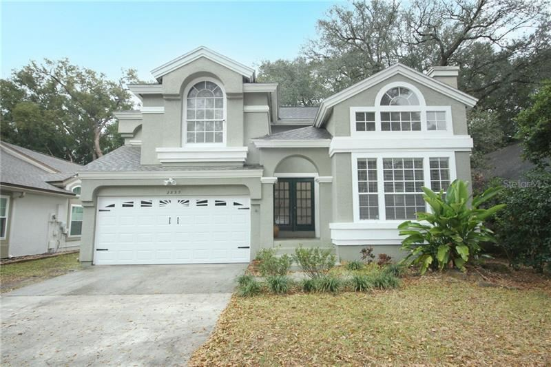 2837 CAYMAN WAY, Orlando, FL 32812 - #: O5919592