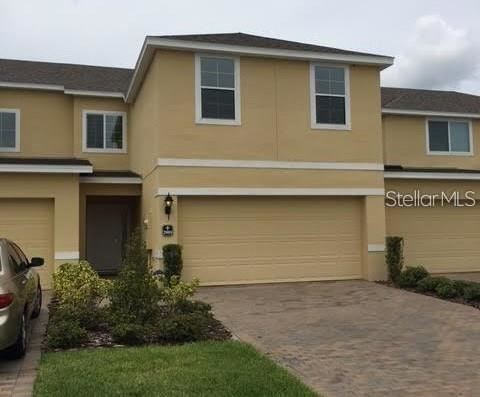 2005 TRADERS COVE, Kissimmee, FL 34743 - #: S5057592