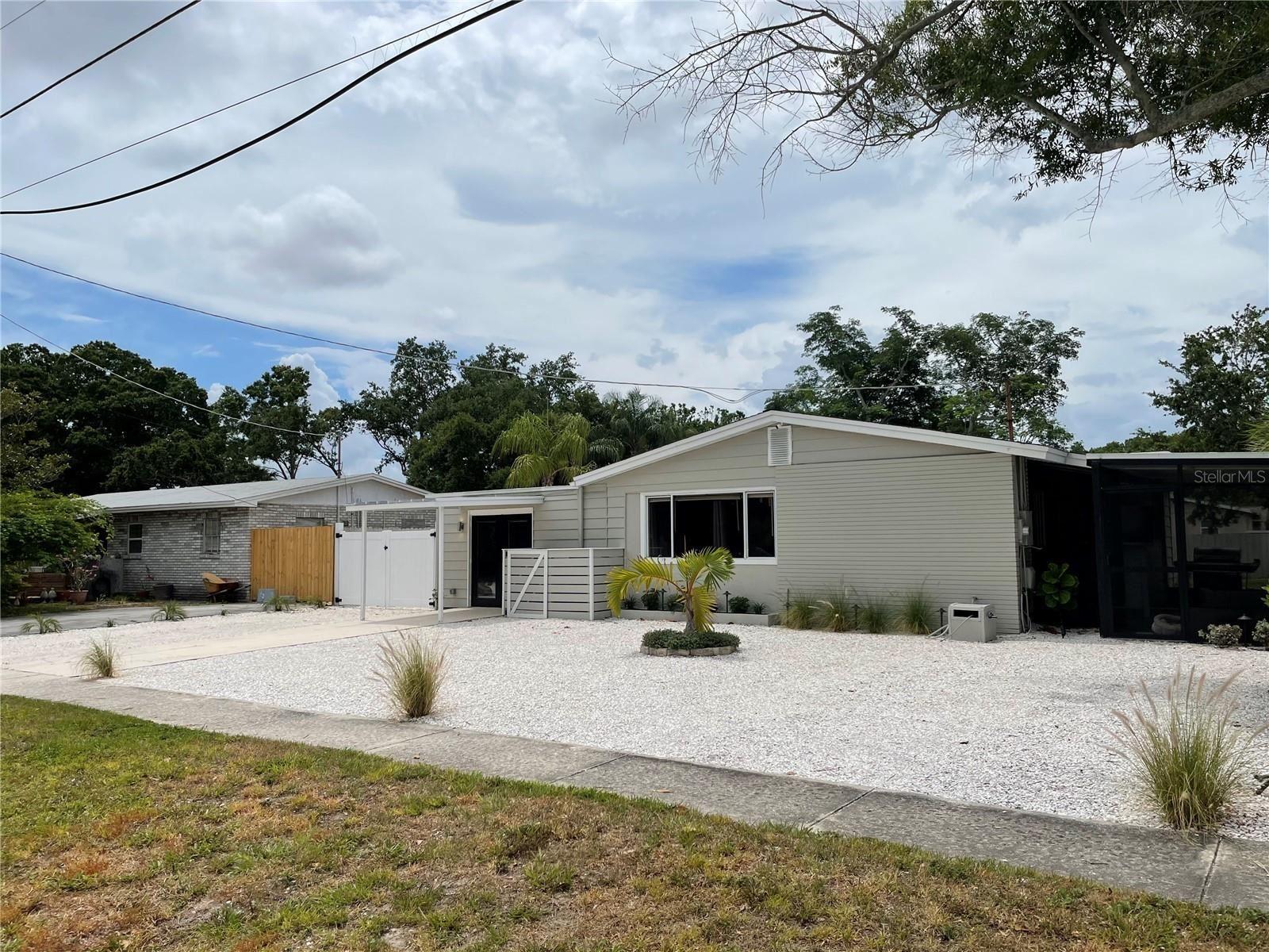 4436 W IOWA AVENUE, Tampa, FL 33616 - MLS#: T3308592
