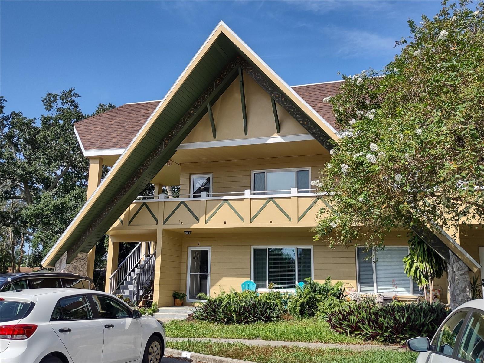 2000 WORLD PARKWAY BOULEVARD #1, Clearwater, FL 33763 - #: U8136592