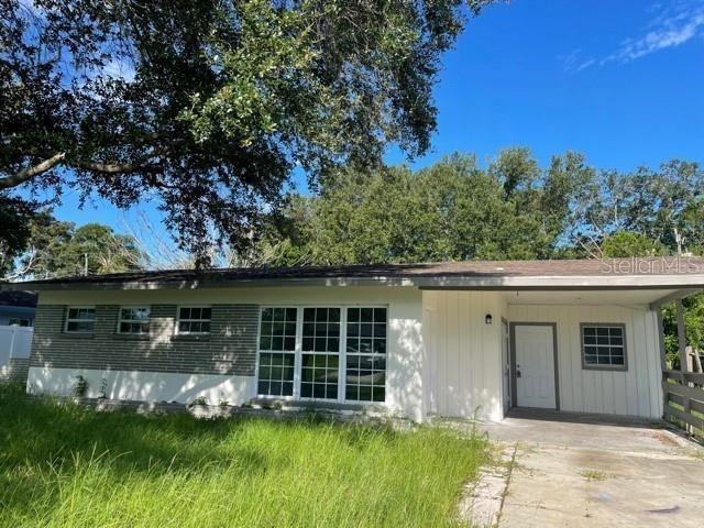 1815 ANDREA PLACE, Sarasota, FL 34235 - #: W7835592