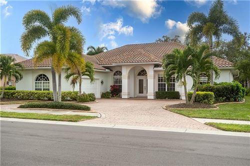 Photo of 464 ARBORVIEW LANE, VENICE, FL 34292 (MLS # A4488593)