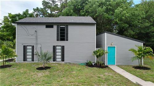 Photo of 3147 MAIDEN LANE, SARASOTA, FL 34231 (MLS # N6116593)