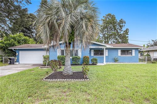 Photo of 2180 COLLEGE DRIVE, CLEARWATER, FL 33764 (MLS # T3331593)