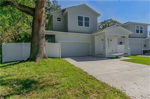 Main image for 1425 50TH AVENUE N, ST PETERSBURG,FL33703. Photo 1 of 32