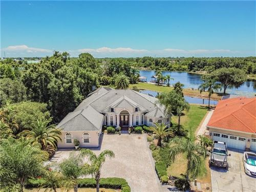 Main image for 2308 CAMP INDIANHEAD ROAD, LAND O LAKES,FL34639. Photo 1 of 49
