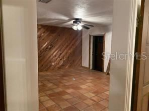 Photo of 1324 65TH STREET NW, BRADENTON, FL 34209 (MLS # A4471593)