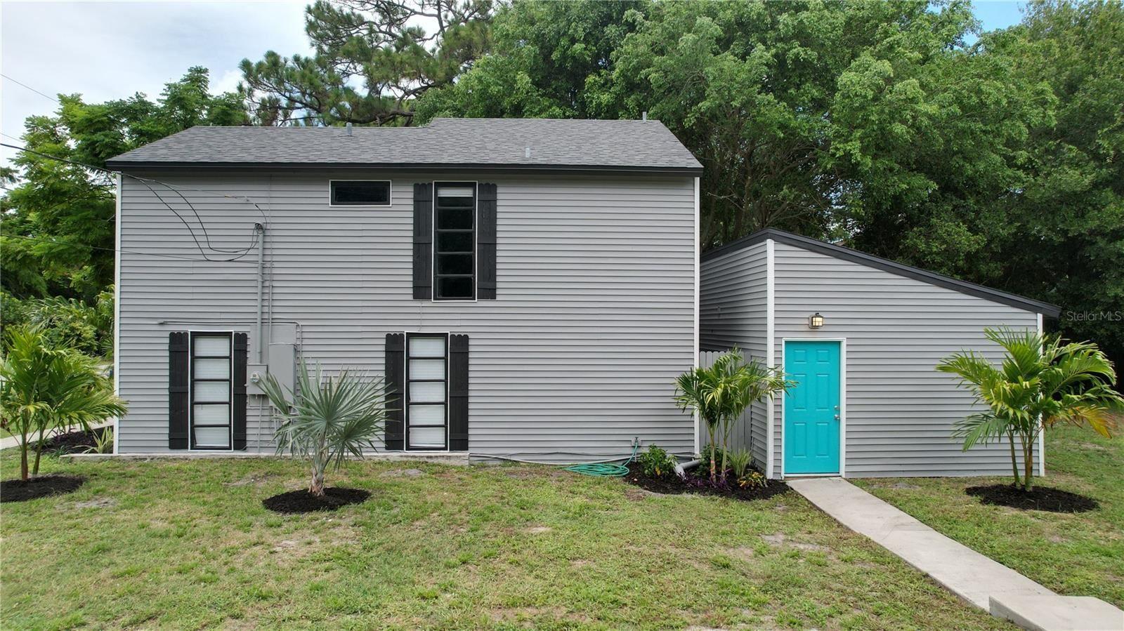 3147 MAIDEN LANE, Sarasota, FL 34231 - #: N6116593