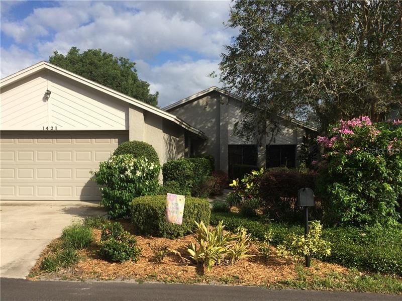 1421 FOREST HILLS DRIVE, Winter Springs, FL 32708 - #: O5894593