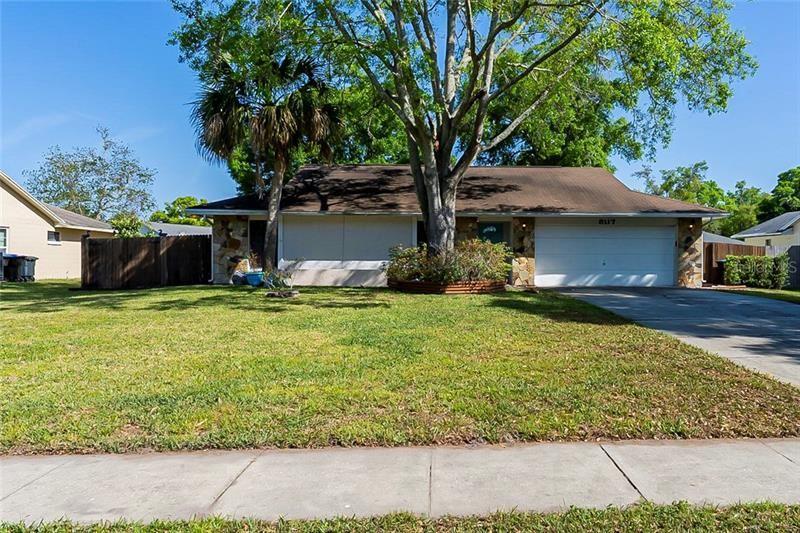 8117 COUNTRY RUN PARKWAY, Orlando, FL 32818 - #: O5932593