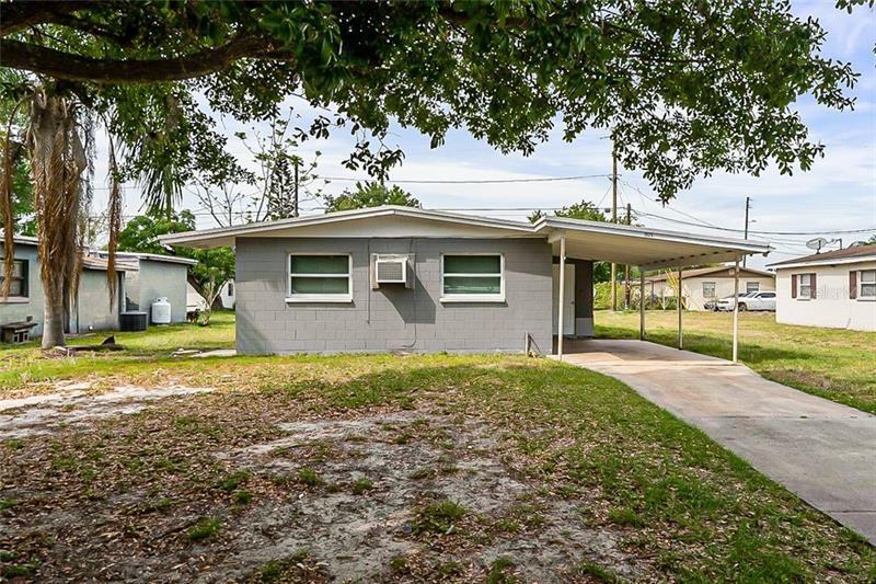 1175 LINCOLN TERRACE, Winter Garden, FL 34787 - #: O5936593