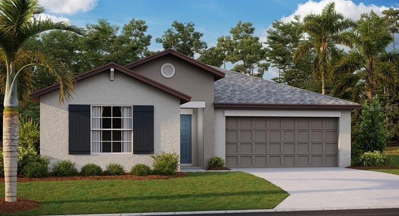 3713 ROMANO BUSCIGLIO STREET, Tampa, FL 33619 - MLS#: T3244593