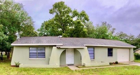 2213 MARINER BOULEVARD, Spring Hill, FL 34609 - #: T3246593