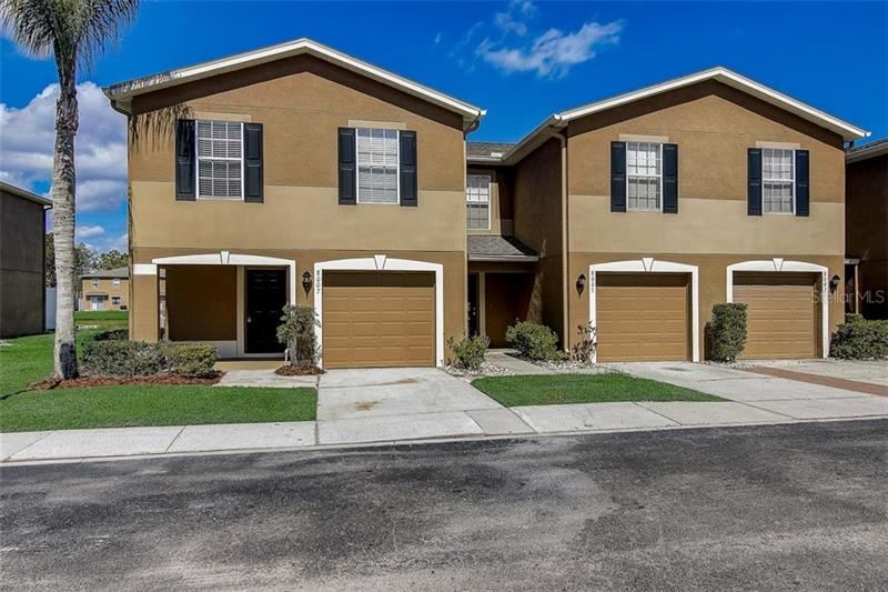 8007 SAVANNAH SUNSET LANE, Tampa, FL 33615 - MLS#: T3292593