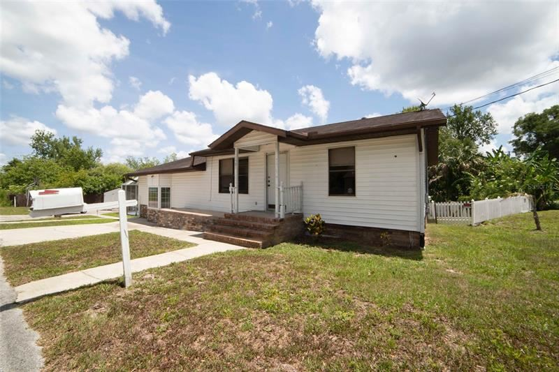 1501 N CLEARVIEW AVENUE, Deland, FL 32724 - #: V4918593