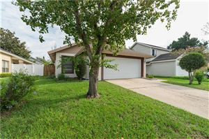 Featured picture for the property O5806594
