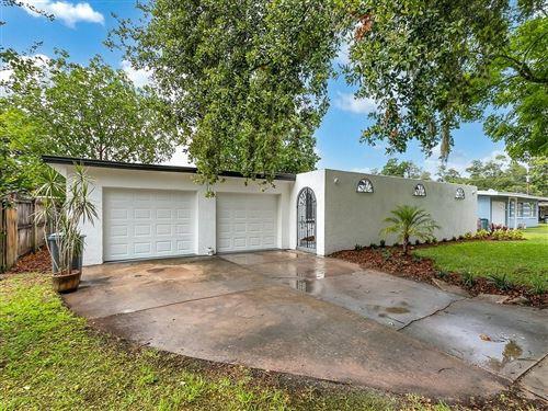 Photo of 1511 SAWYERWOOD AVENUE, ORLANDO, FL 32809 (MLS # O5953594)