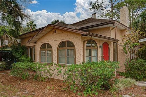 Photo of 1806 NW 17TH STREET, WINTER HAVEN, FL 33881 (MLS # P4914594)