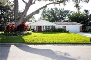 Main image for 807 COULTER PLACE, BRANDON, FL  33511. Photo 1 of 31