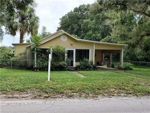 Photo of 37302 TRILBY ROAD, DADE CITY, FL 33523 (MLS # T3266594)