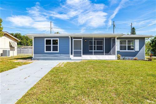 Photo of 5145 104TH WAY N, ST PETERSBURG, FL 33708 (MLS # T3333594)