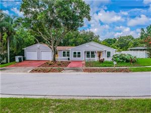 Photo of 2670 KAVALIER DRIVE, PALM HARBOR, FL 34684 (MLS # U8049594)