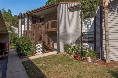 Main image for 11550 BAYWOOD MEADOWS DRIVE #F, NEW PORT RICHEY,FL34654. Photo 1 of 33