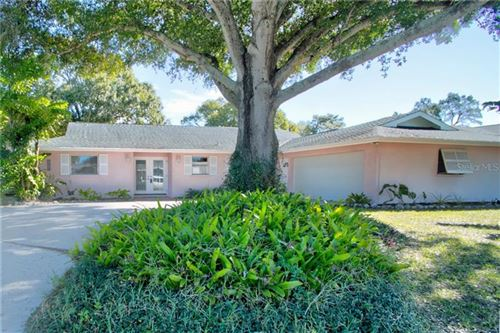 Photo of 1013 ESTREMADURA DRIVE, BRADENTON, FL 34209 (MLS # A4453595)