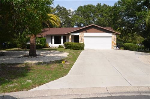 Photo of 4347 WHISPERING WOODS PLACE, SARASOTA, FL 34233 (MLS # A4468595)