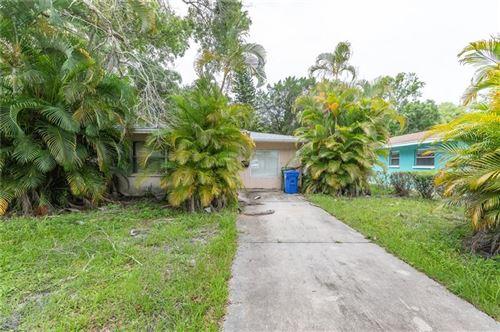 Photo of 508 1ST AVENUE E, BRADENTON, FL 34208 (MLS # A4469595)