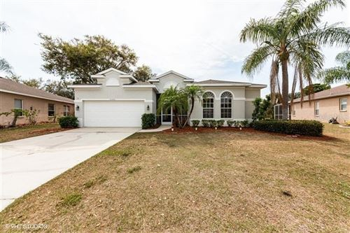 Photo of 4283 WORDSWORTH WAY, VENICE, FL 34293 (MLS # C7427595)