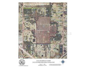 Photo of PARCEL 33-25-30-0000-0090-0000, KISSIMMEE, FL 34744 (MLS # O5123595)