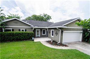 Photo of 622 CARVELL DRIVE, WINTER PARK, FL 32792 (MLS # O5806595)