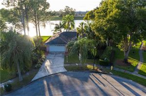 Photo of 184 DUBLIN DRIVE, LAKE MARY, FL 32746 (MLS # O5825595)