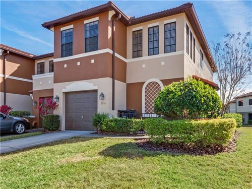 Photo of 9532 BACCHUS TRAIL, ORLANDO, FL 32829 (MLS # O5919595)