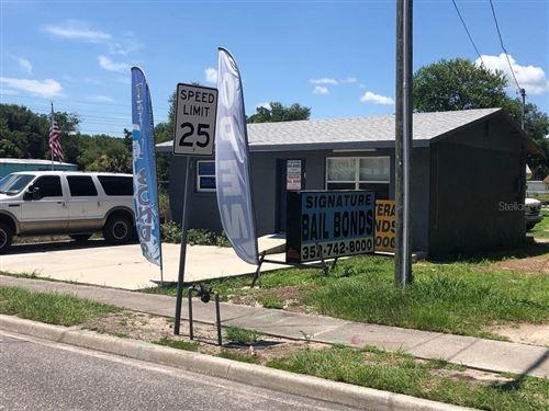 Tiny photo for 814 W MAIN STREET, TAVARES, FL 32778 (MLS # O5960595)