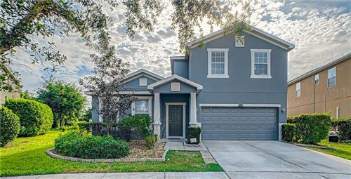 Main image for 12304 FAIRLAWN DRIVE, RIVERVIEW,FL33579. Photo 1 of 32