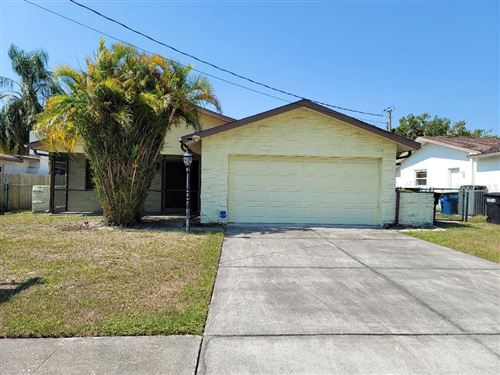 Main image for 2252 MANOR BOULEVARD N, CLEARWATER, FL  33765. Photo 1 of 30