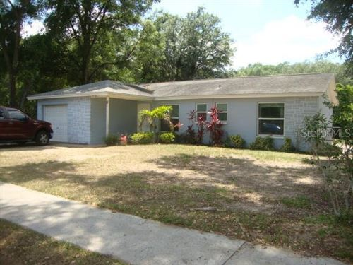 Photo of 215 SHERYL LYNN DRIVE, BRANDON, FL 33510 (MLS # T3305595)