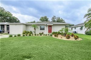 Photo of 705 PALM BOULEVARD, DUNEDIN, FL 34698 (MLS # U8044595)