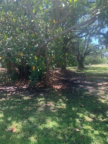 Main image for Lot D 72ND TERRACE, SEMINOLE, FL  33776. Photo 1 of 4