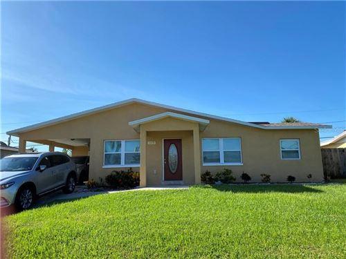 Photo of 815 JUNIPER LANE, MELBOURNE, FL 32901 (MLS # V4915595)