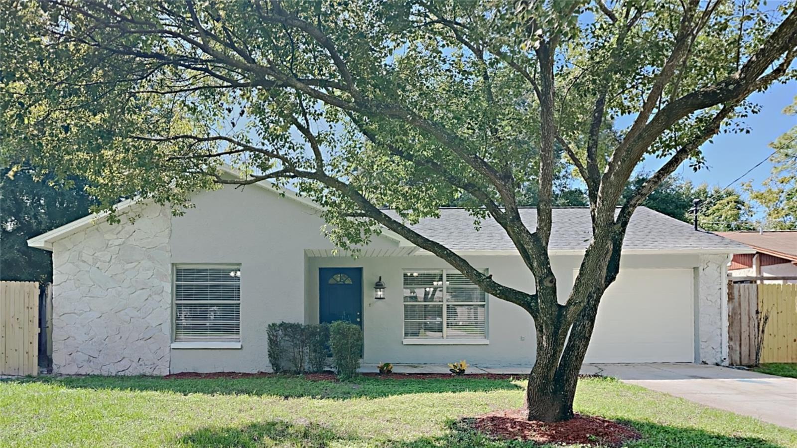 6617 HONE STREET, New Port Richey, FL 34653 - #: T3331595
