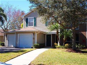 Photo of 7428 VISTA WAY #101, BRADENTON, FL 34202 (MLS # A4441596)