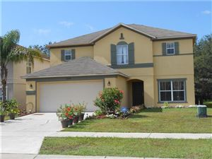 Photo of 16844 RISING STAR DRIVE, CLERMONT, FL 34714 (MLS # G5002596)