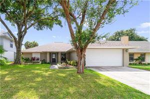 Photo of 720 KISSIMMEE PLACE, WINTER SPRINGS, FL 32708 (MLS # O5799596)