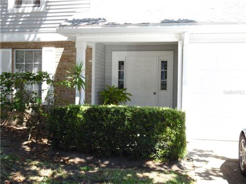Photo of 2457 COACH HOUSE BOULEVARD #2003, ORLANDO, FL 32812 (MLS # S5033596)