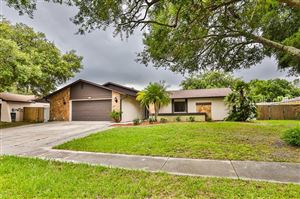 Main image for 713 CALIENTE DRIVE, BRANDON, FL  33511. Photo 1 of 42